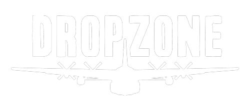 DropZone Brewery